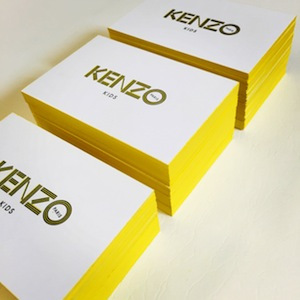 kenzo3