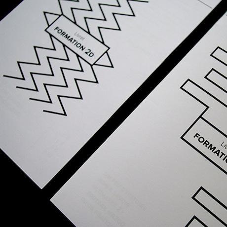 valeriane_holley_graphisme_signes_du_fablab_vinyle_experimentation_design_graphique_2018_13